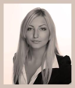 Adriana LaCosta
